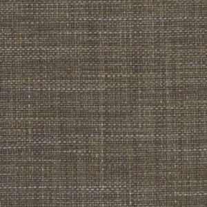 John Lewis Buxton Semi Plain Fabric