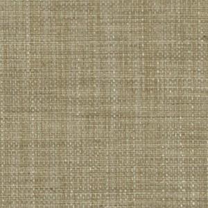John Lewis Buxton Semi Plain Fabric