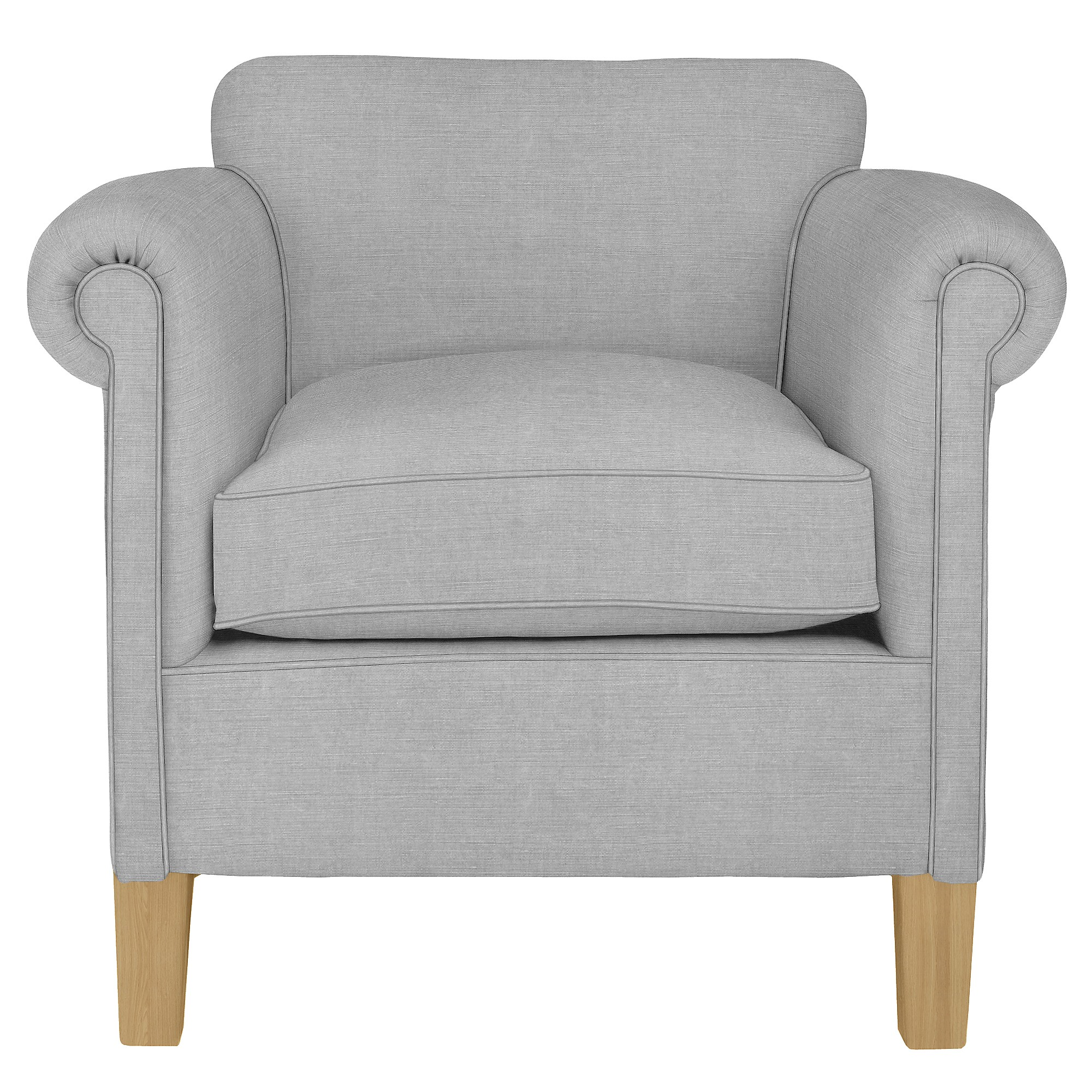 John lewis camford armchair review best buy review for John lewis home design service reviews