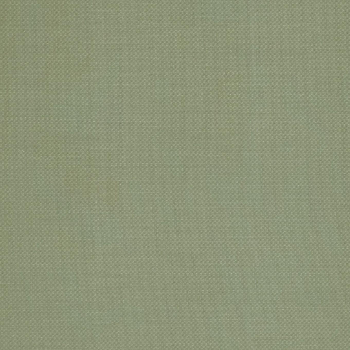 John Lewis Checkmate Semi Plain Fabric