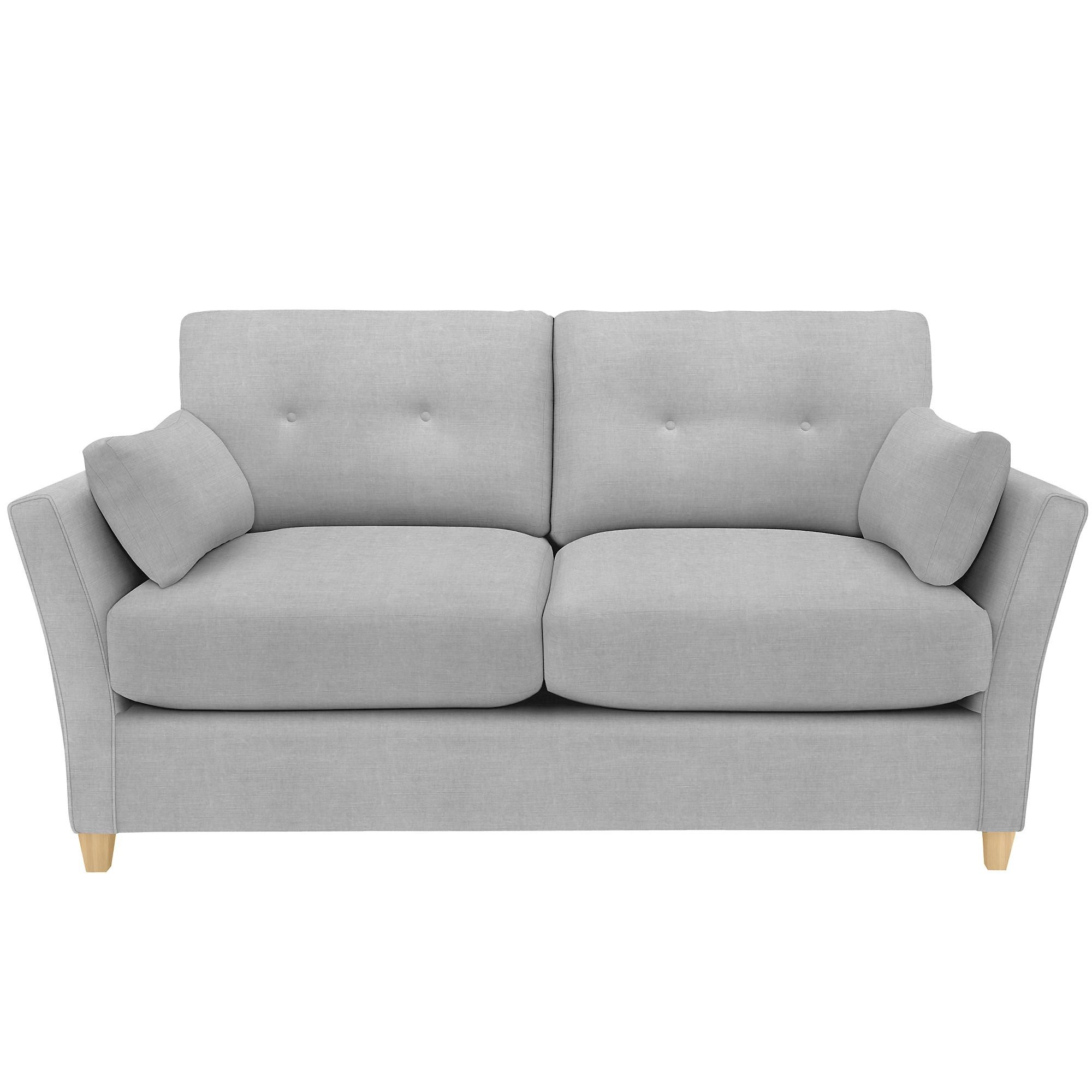 John Lewis Chopin Grand Pocket Sprung Sofa Bed