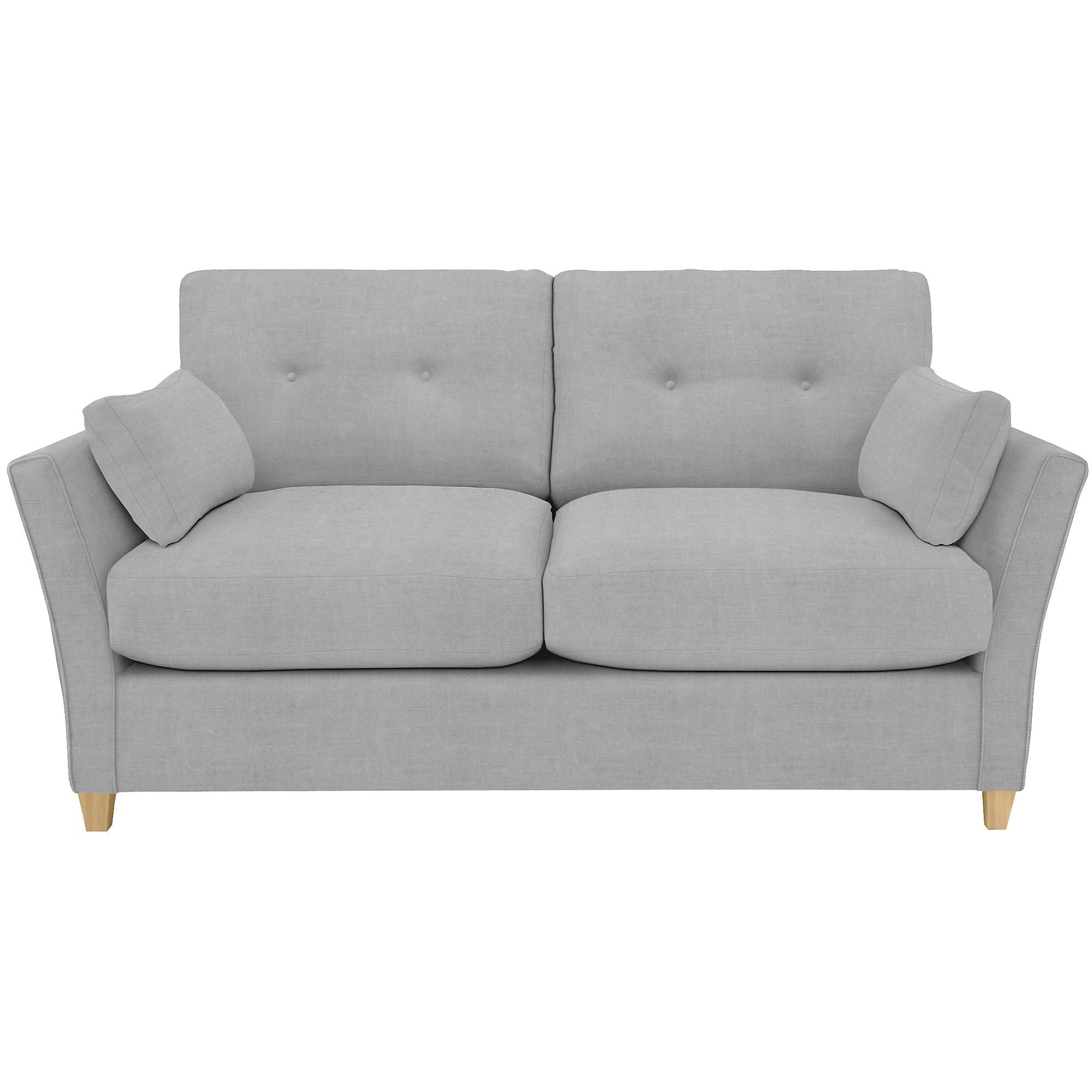 john lewis chopin medium sofa review best buy review. Black Bedroom Furniture Sets. Home Design Ideas