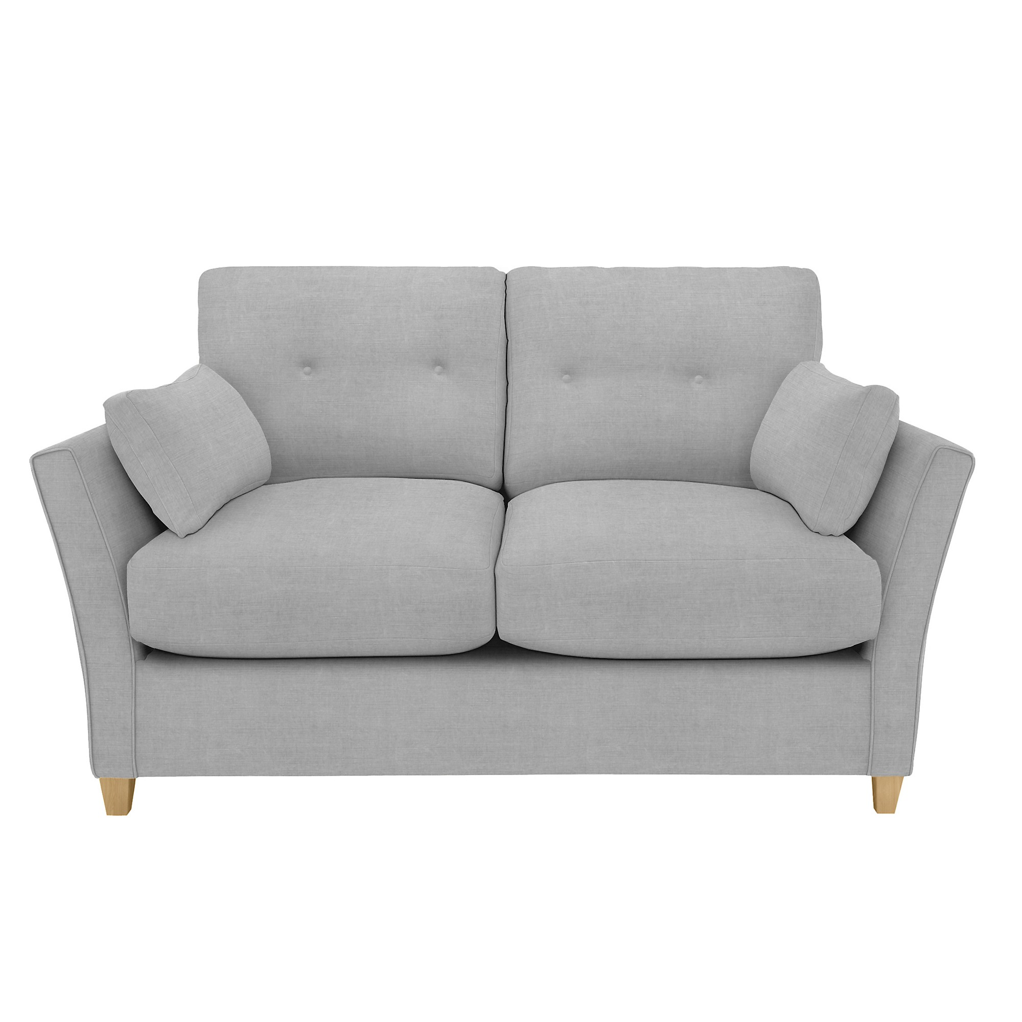 John Lewis Chopin Small Pocket Sprung Sofa Bed