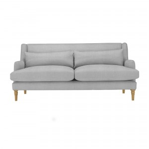 John Lewis Croft Collection Berwick Medium Sofa