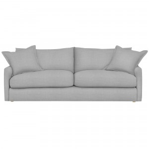John Lewis Croft Collection Inverness Grand Sofa