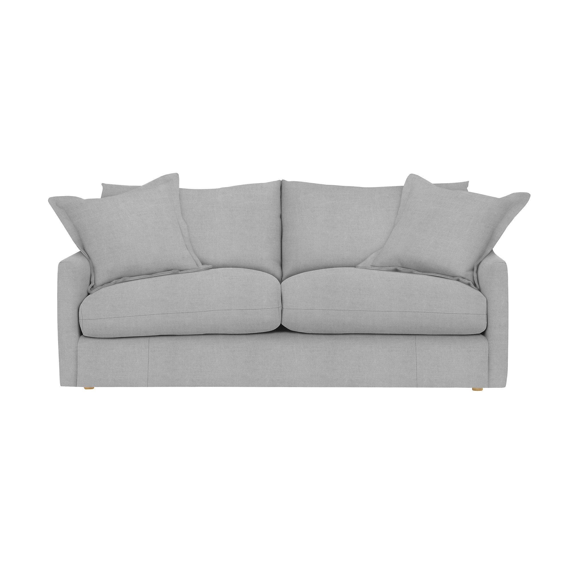 John Lewis Croft Collection Inverness Medium Sofa