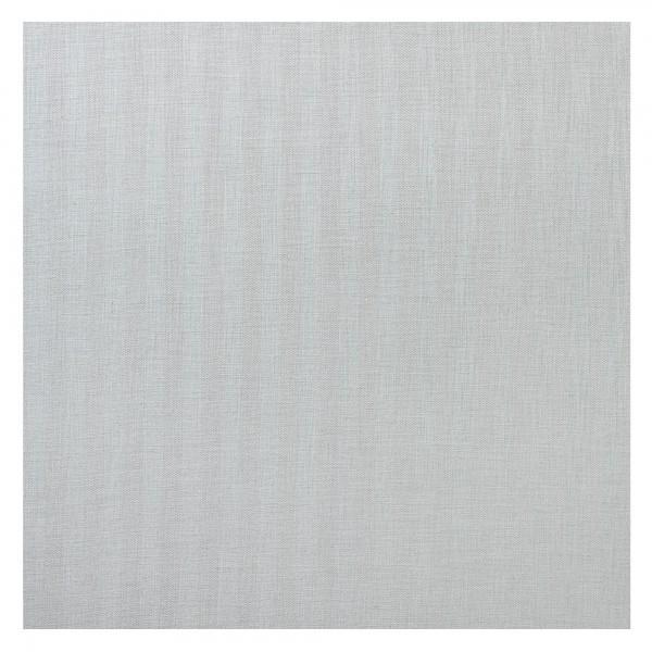 John Lewis Darwen Twill Fabric