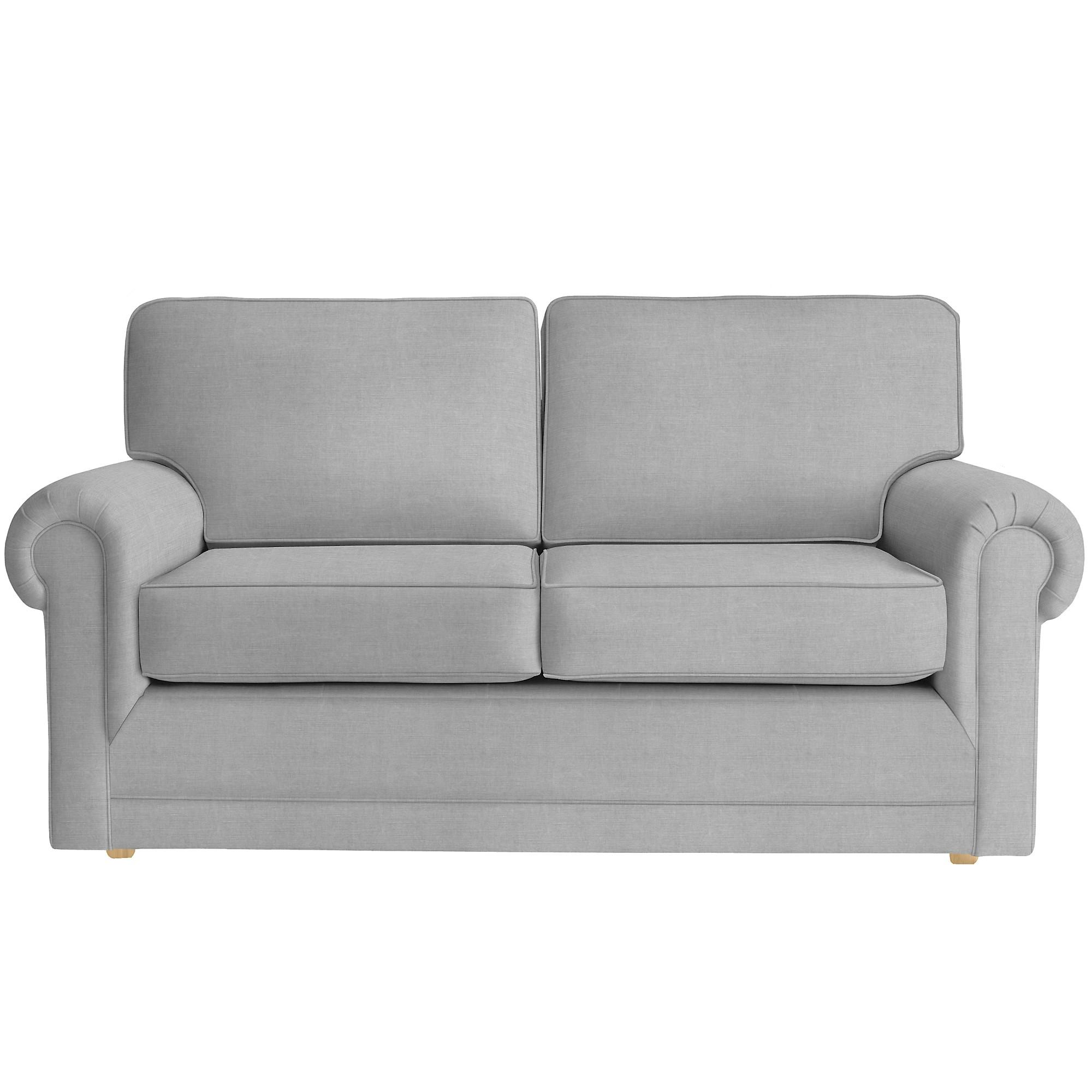 John Lewis Elgar Grand Pocket Sprung Sofa Bed