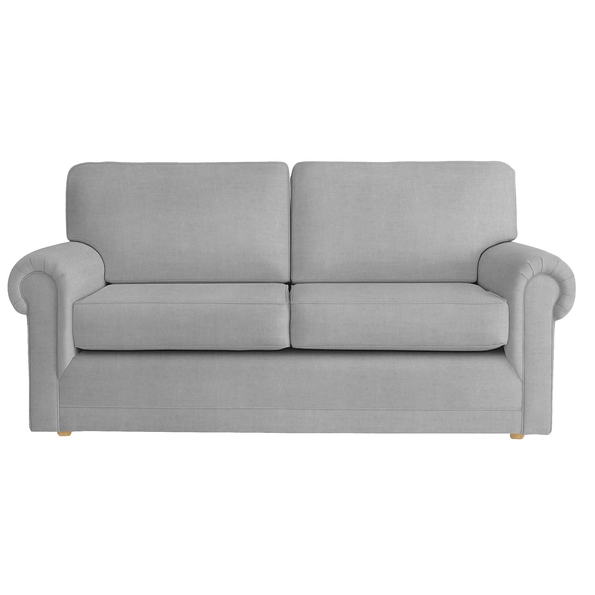 John Lewis Elgar Large Pocket Sprung Sofa Bed