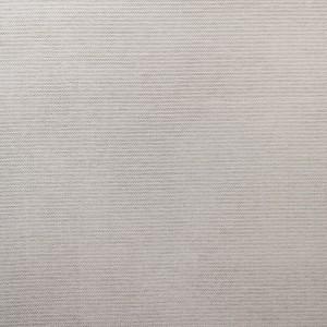 John Lewis Eloise Fabric
