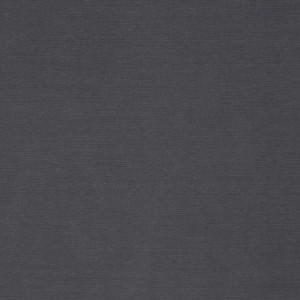 John Lewis Eva Semi Plain Fabric