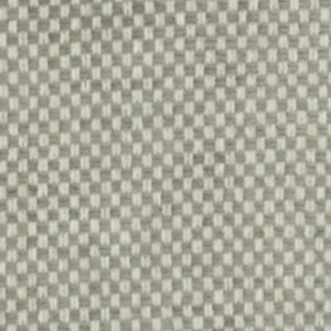 John Lewis Evora Semi Plain Fabric
