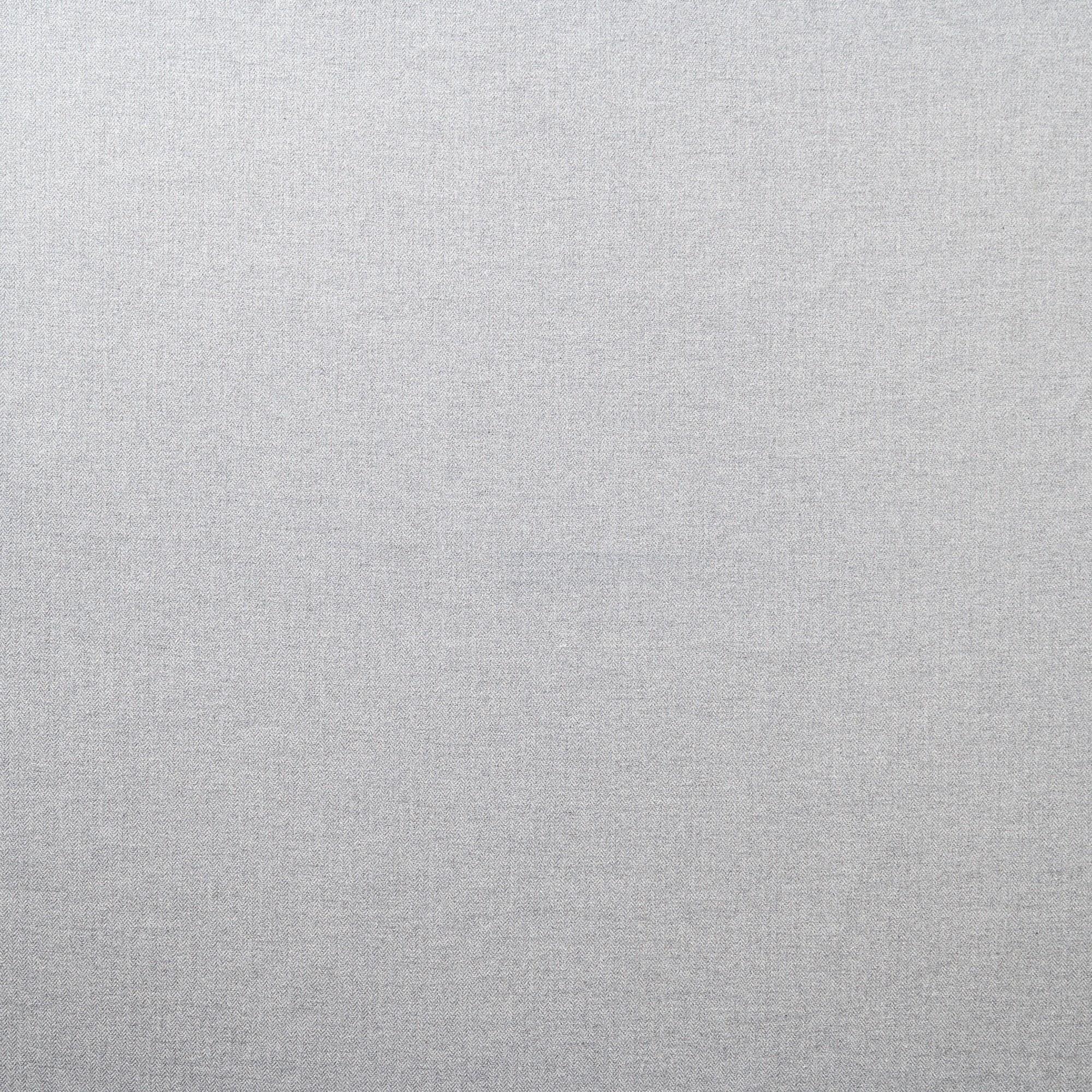 John Lewis Farland Fabric