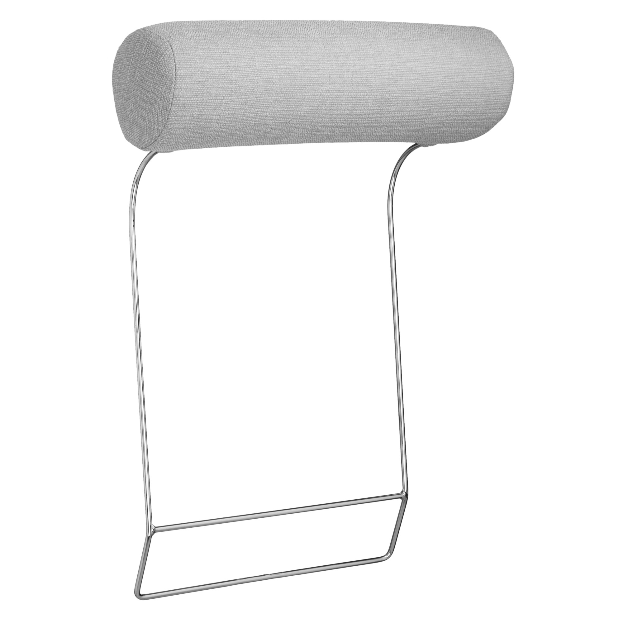 John Lewis Felix Headrest