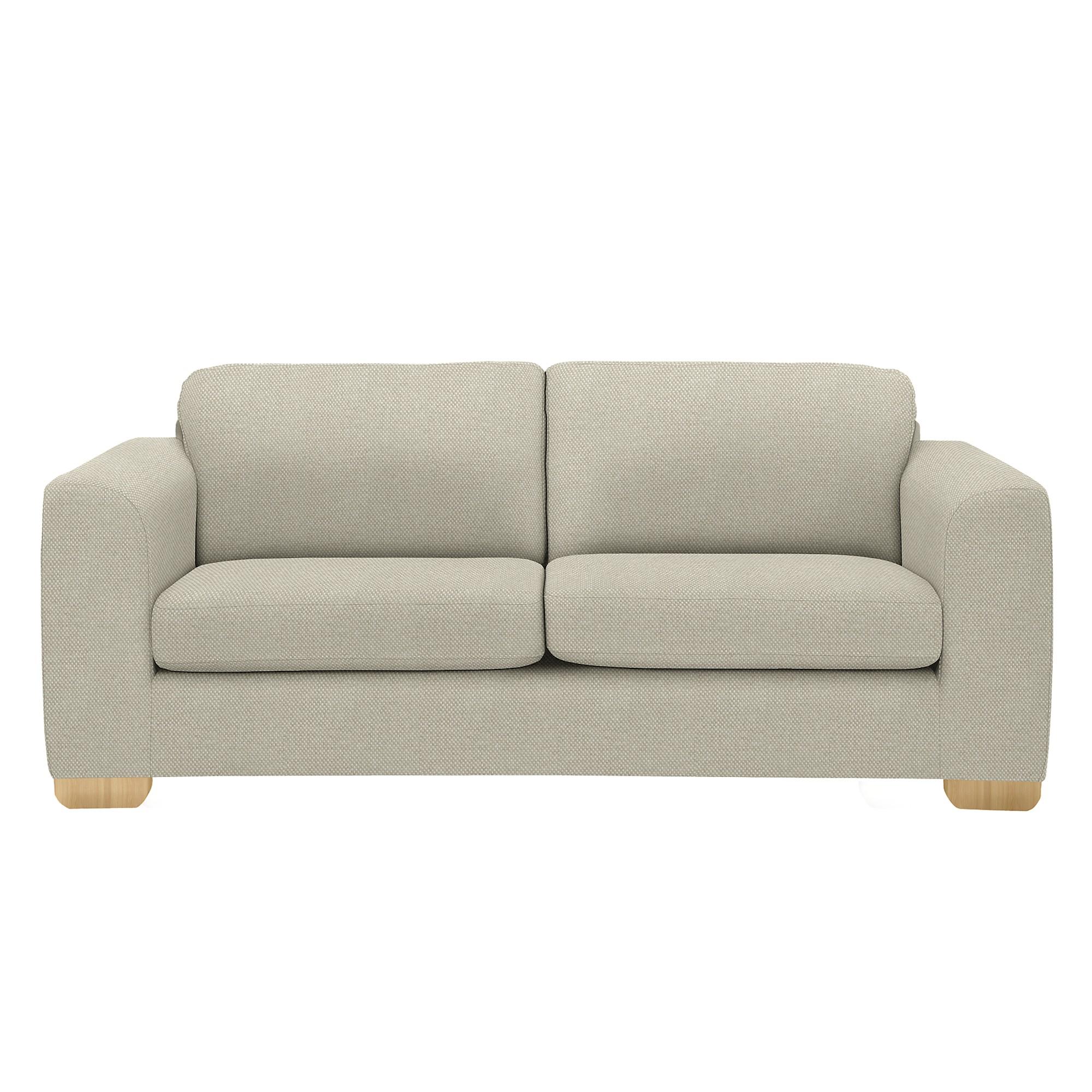John Lewis Felix Large Sofa