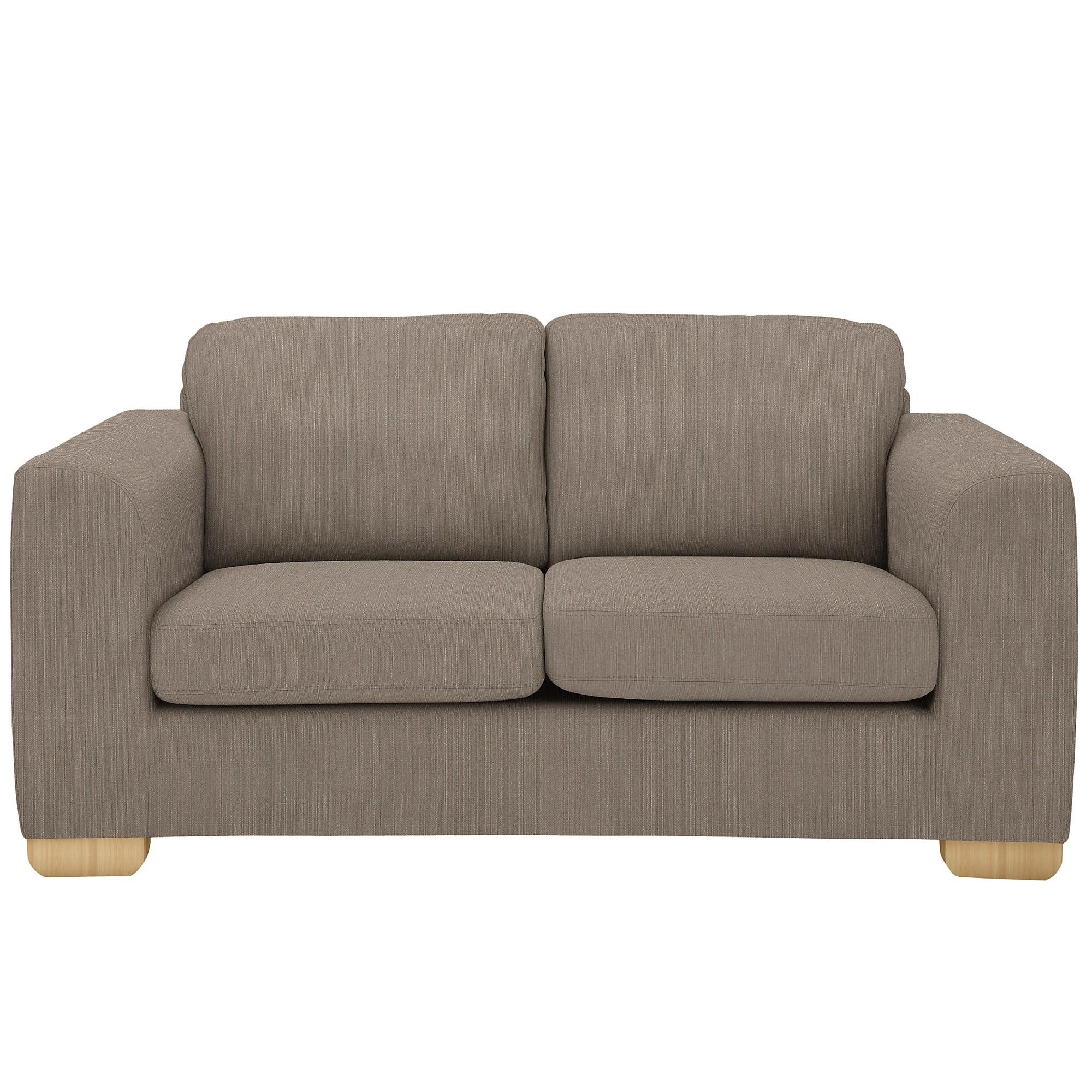 John Lewis Felix Small Sofa
