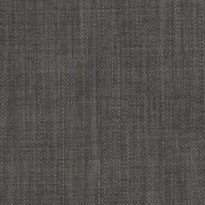 John Lewis Fraser Semi Plain Fabric