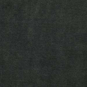John Lewis Grace Woven Chenille Fabric