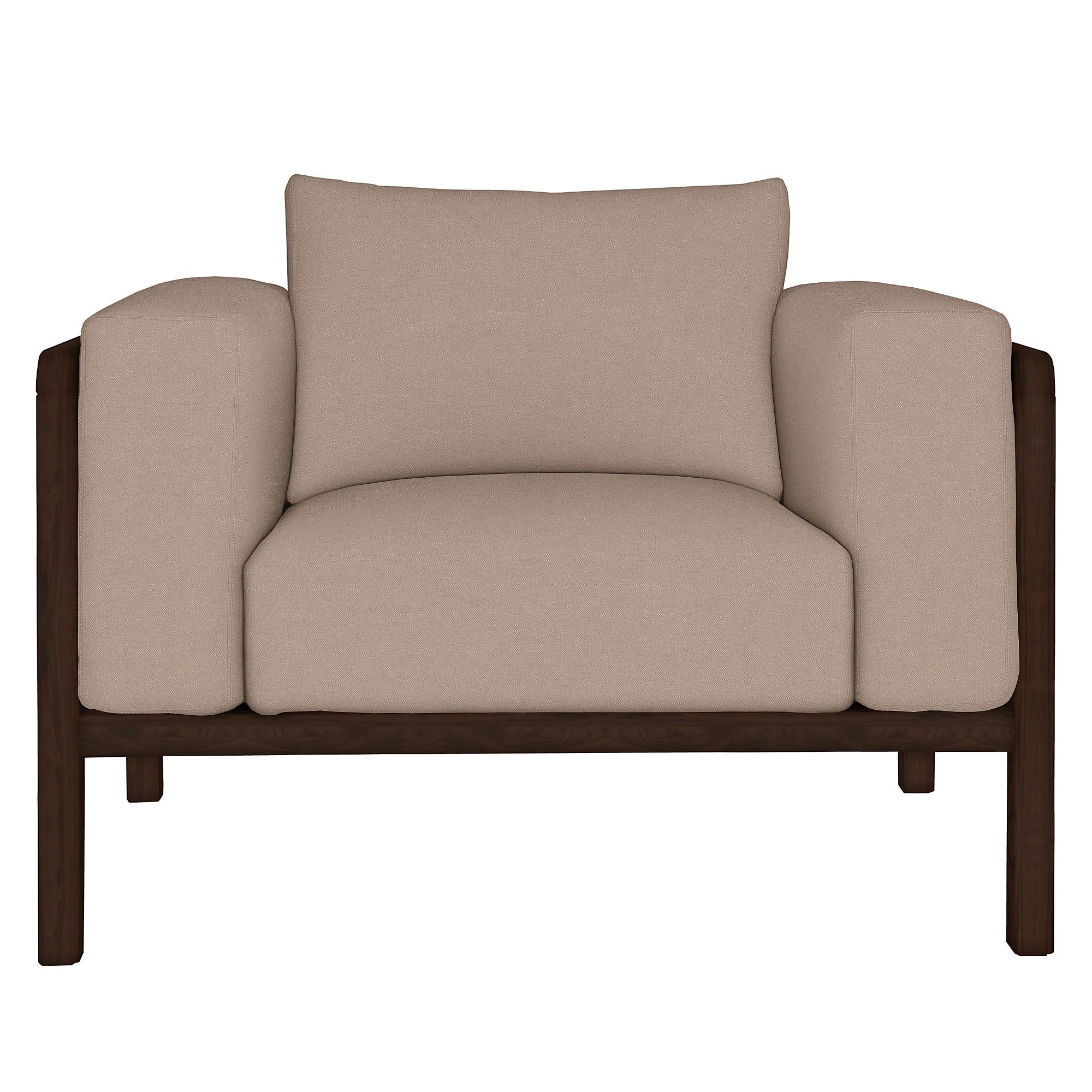 John Lewis Heming Armchair