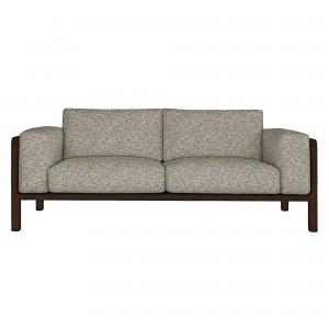 John Lewis Heming Large Sofa