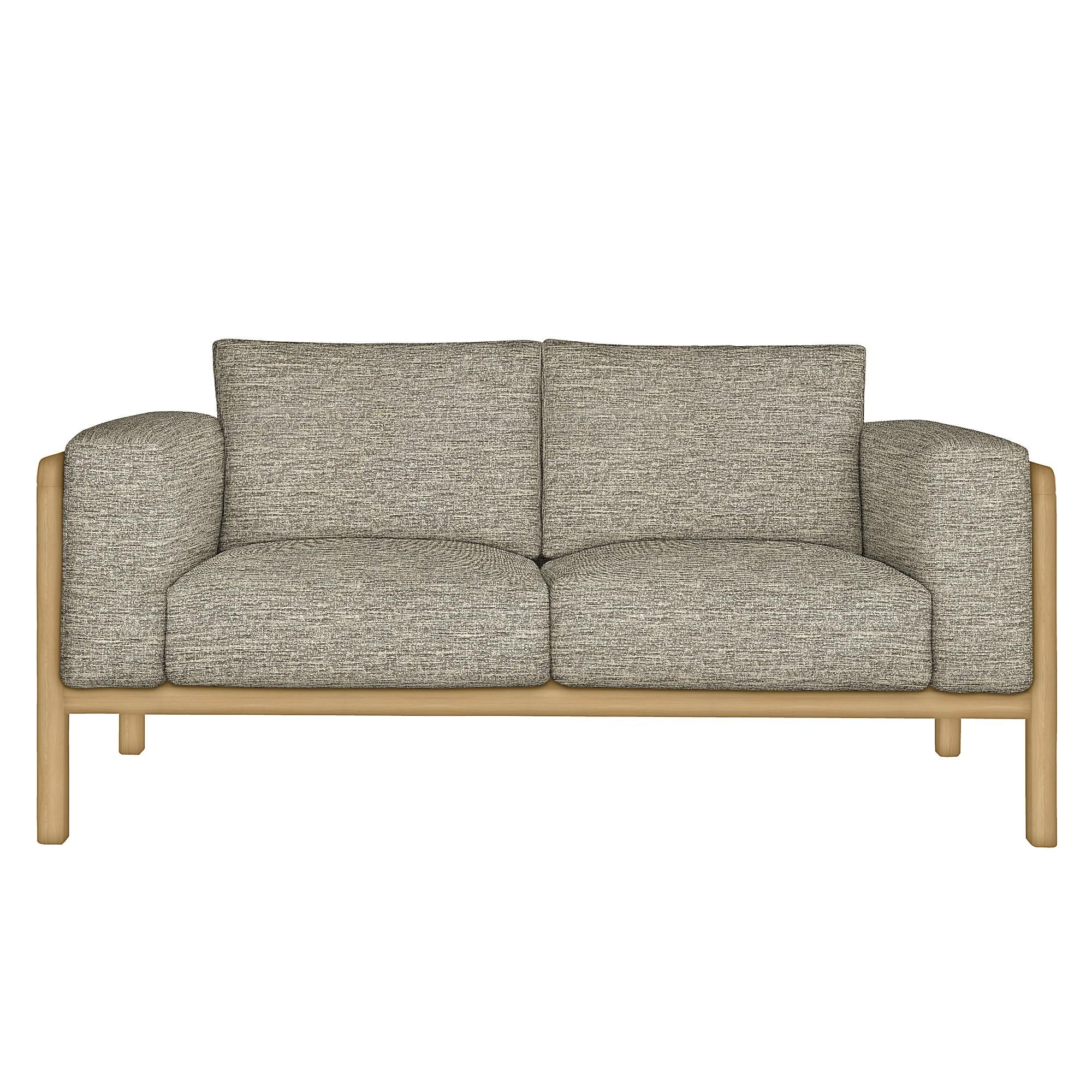 John Lewis Heming Medium Sofa