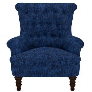 John Lewis Hepburn Armchair