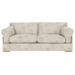 John Lewis Java Grand Sofa