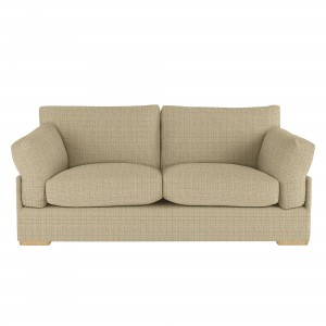 John Lewis Java Large Sofa