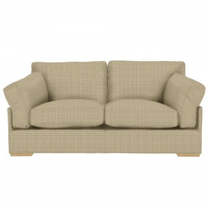 John Lewis Java Medium Sofa