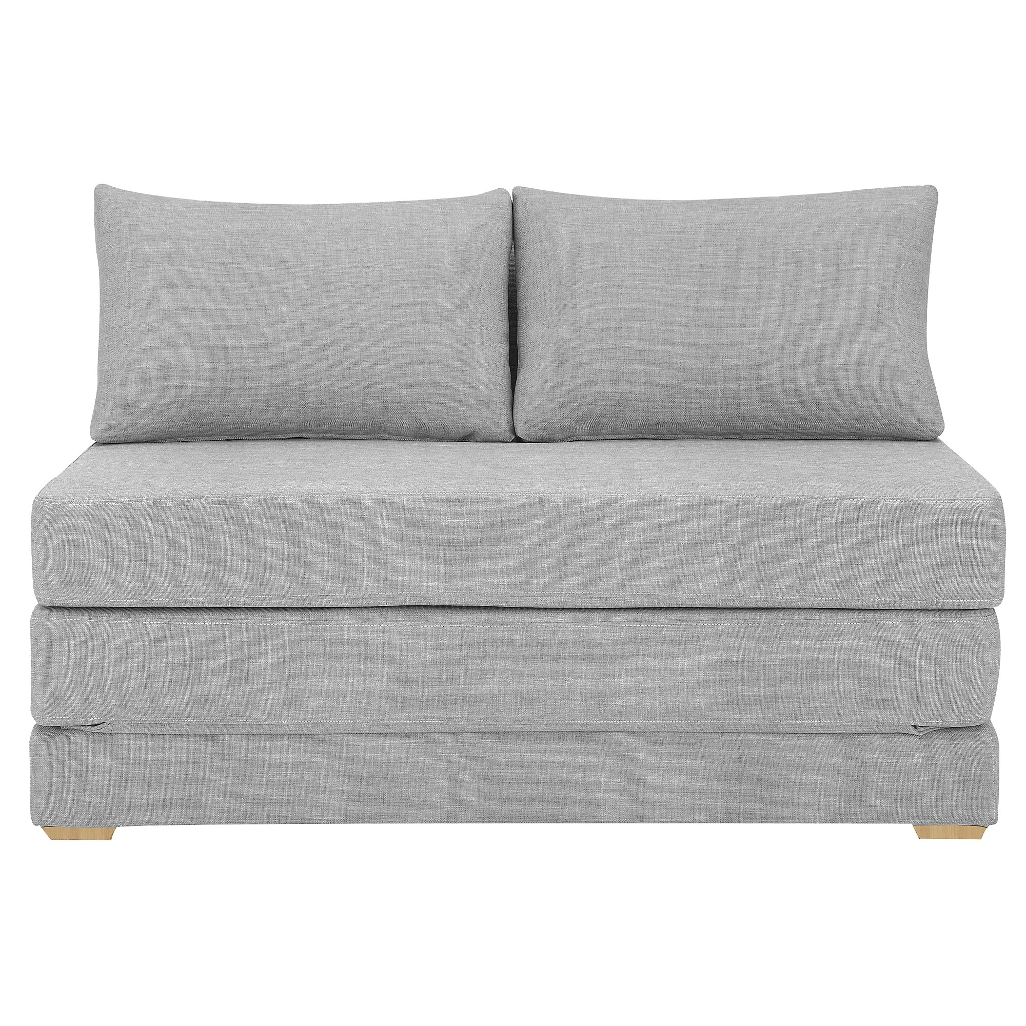 John Lewis Kip Small Sofa Bed Review Best Buy Review