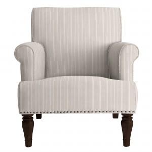 John Lewis Kitty Armchair