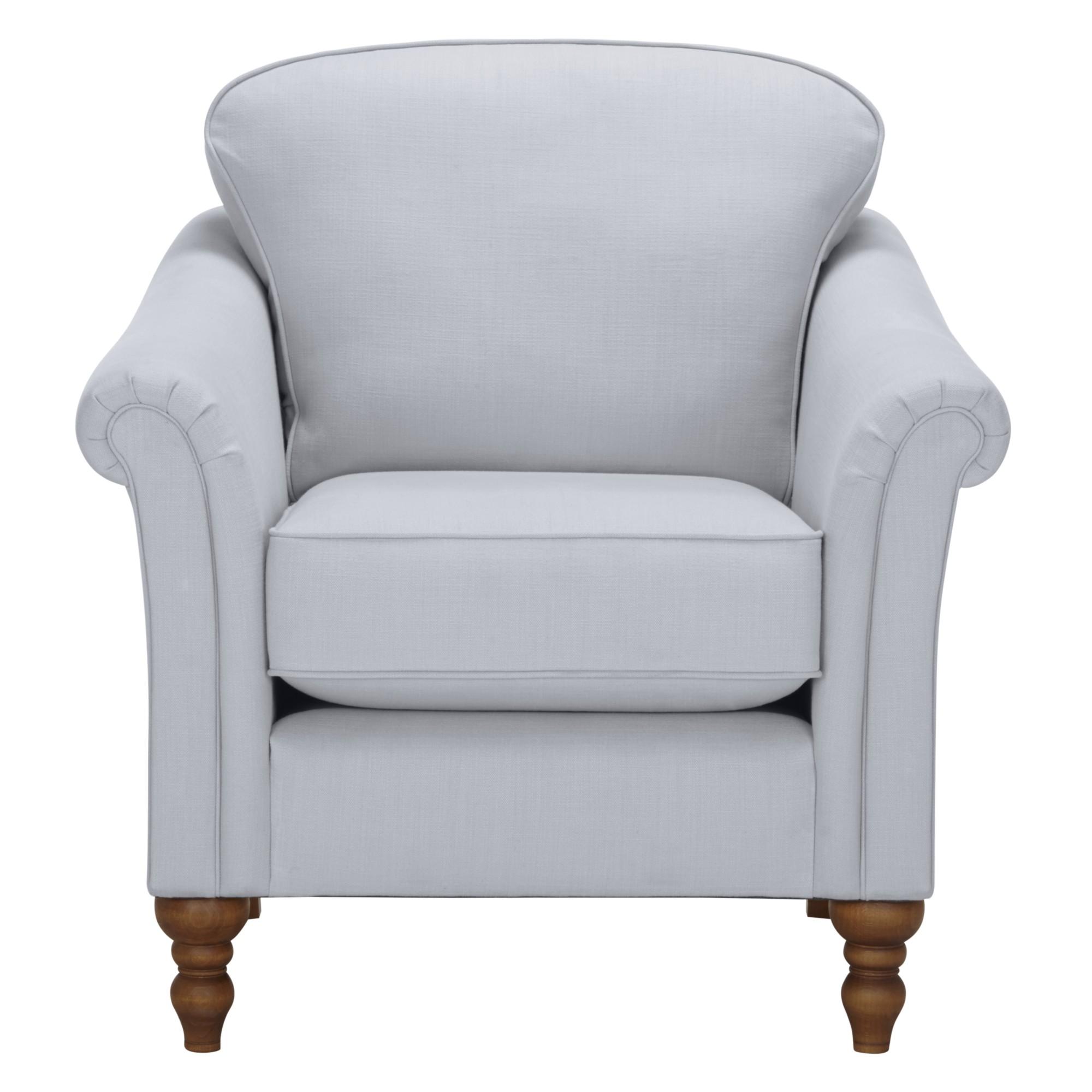 John Lewis Laurel Armchair