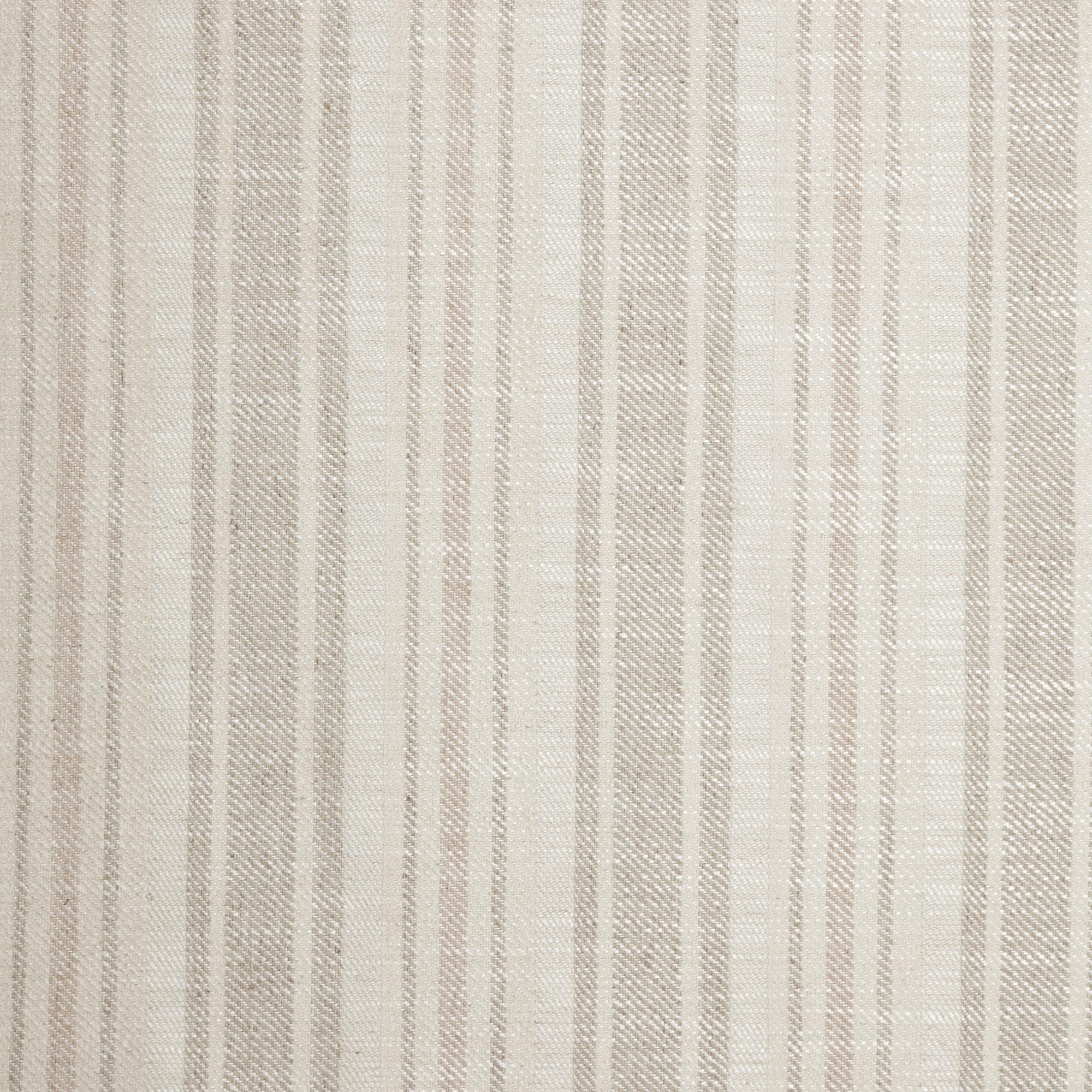 John Lewis Leckford Woven Jacquard Fabric