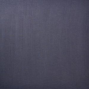 John Lewis Linamore Fabric