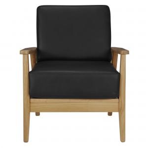 John Lewis Loft Armchair