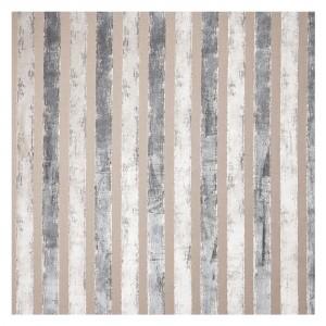 John Lewis Marlow Cut Pile Velvet Fabric