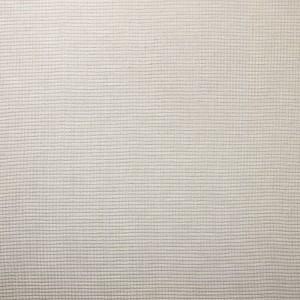 John Lewis Milo Spot Fabric