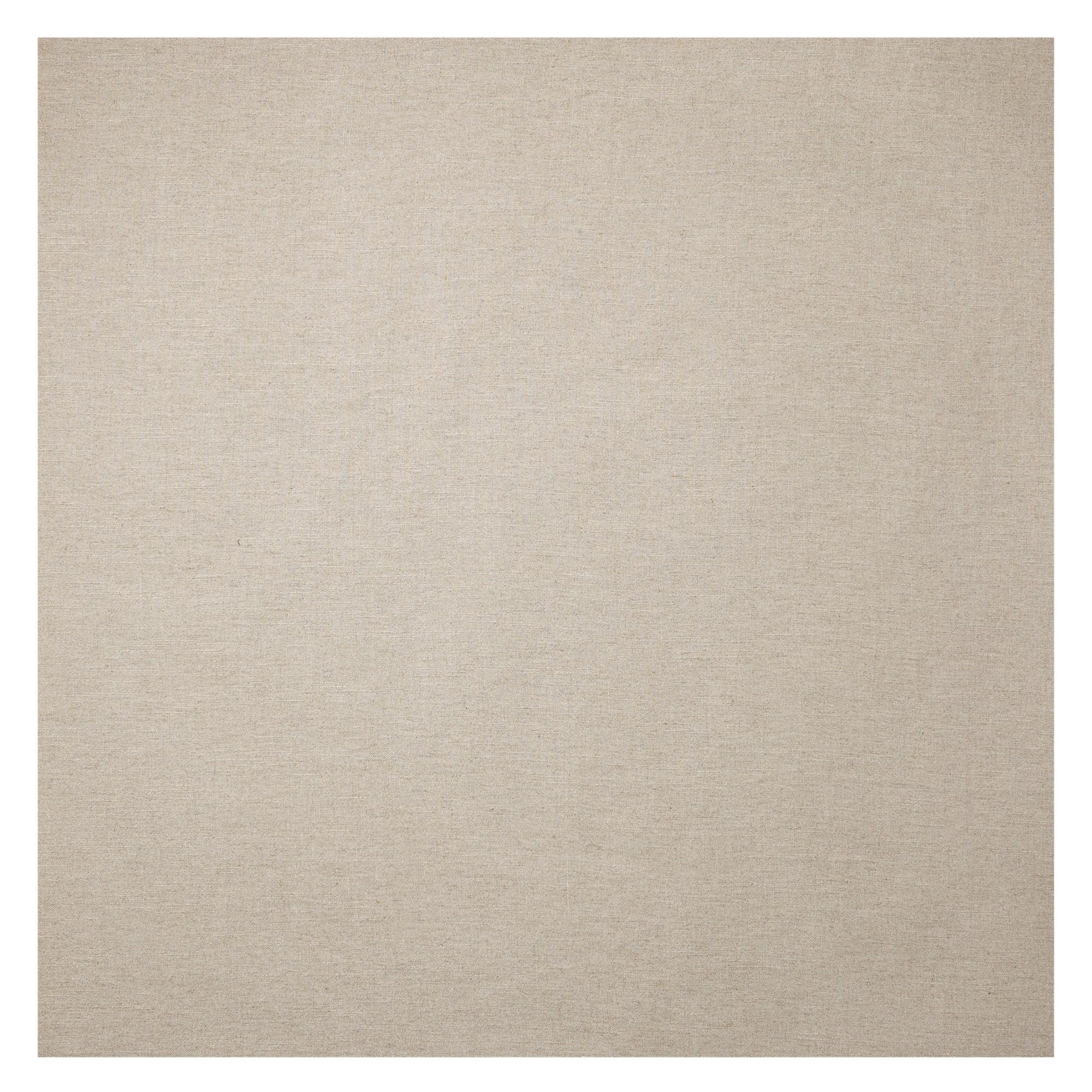 John Lewis Newlyn Semi Plain Loose Cover Fabric