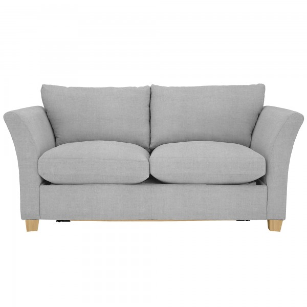 John Lewis Options Medium Sofa with Flare Arms