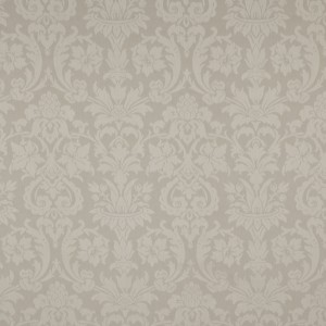 John Lewis Orchard Woven Jacquard Loose Cover Fabric