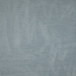 John Lewis Pendle Woven Chenille Fabric