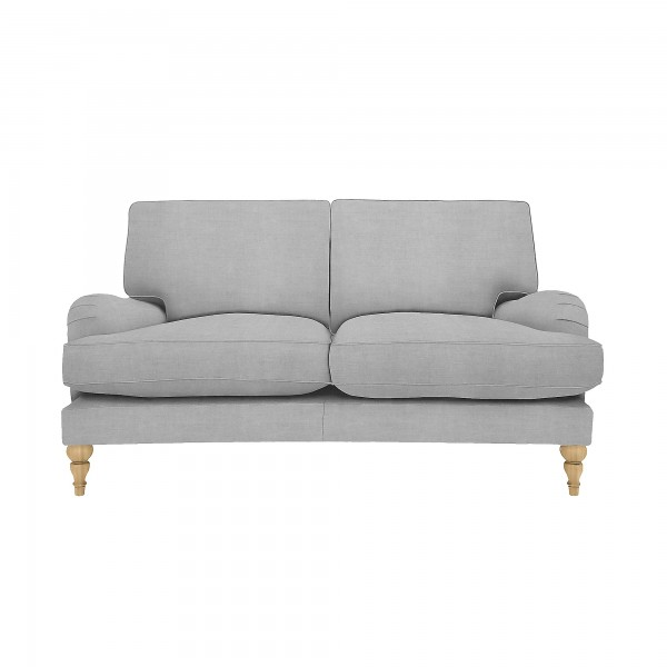 John Lewis Penryn Medium Sofa
