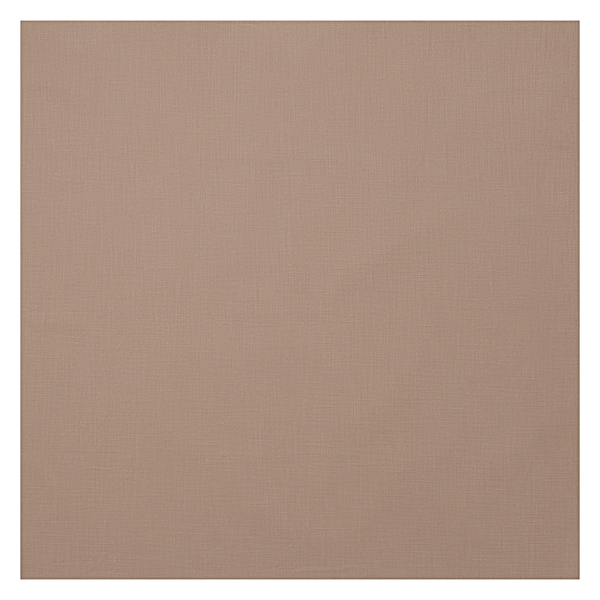 John Lewis Pier Semi Plain Fabric
