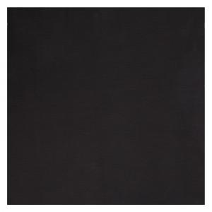 John Lewis Pier Semi Plain Loose Cover Fabric