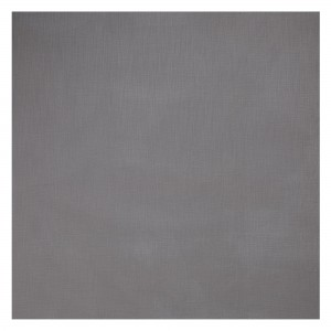 John Lewis Pier Semi Plain Loose Cover Fabric