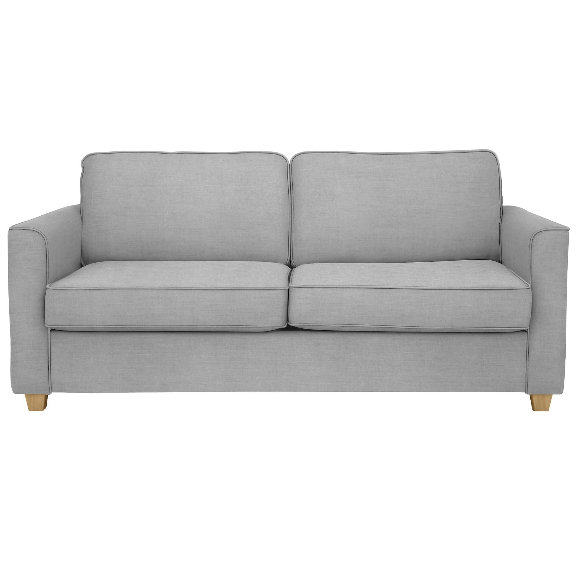 John Lewis Portia Medium Sofa