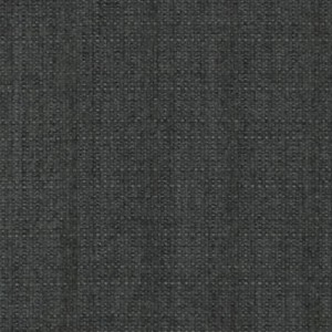 John Lewis Porto Woven Chenille Fabric