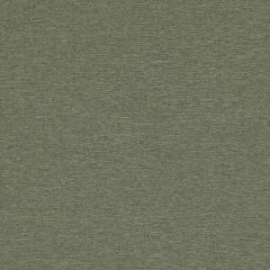 John Lewis Quinn Semi Plain Fabric