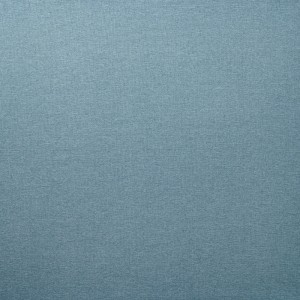 John Lewis Quinn Semi Plain Fabric