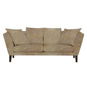 John Lewis Regency Large Sofa